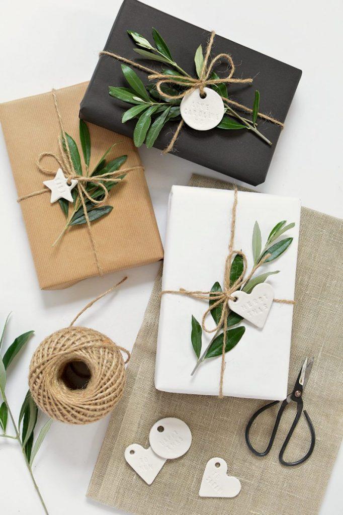 diy-clay-gift-tags
